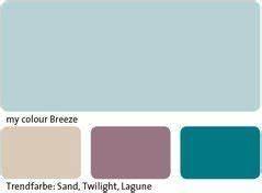 Petrol Farbe Mischen : die besten 25 wandfarbe petrol ideen auf pinterest wandgestaltung petrol farbe petrol und ~ Eleganceandgraceweddings.com Haus und Dekorationen