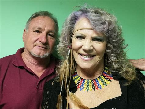 An evening for country music - Alberton Record