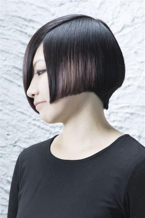 hair design session