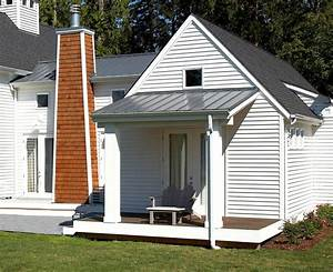 Porch roof designs exterior traditional with wrap around