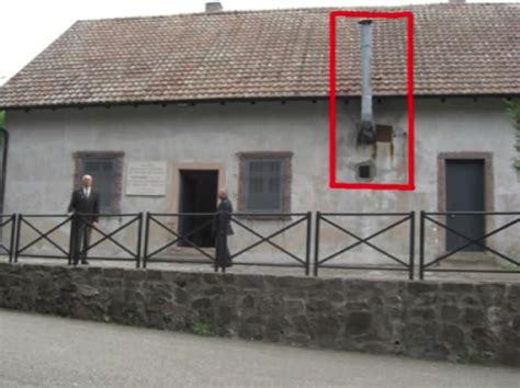 struthof chambre à gaz document sans nom