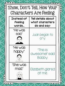 Resources & Ideas for Teaching Personal Narratives to K-2 ...