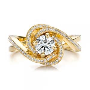 yellow gold engagement ring yellow gold engagement rings yellow gold engagement rings yellow