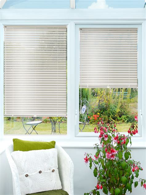 Blinds 2 Go by Introducing Easifit Venetian Blinds Blinds 2go
