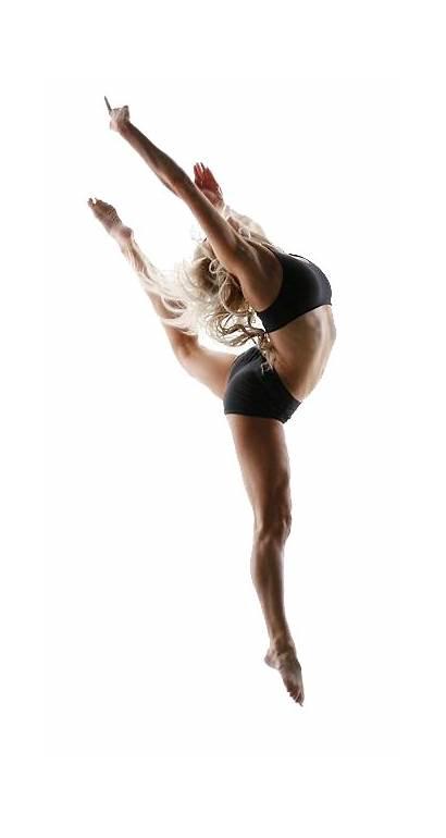 Dancer Ballet Dance Pngimg