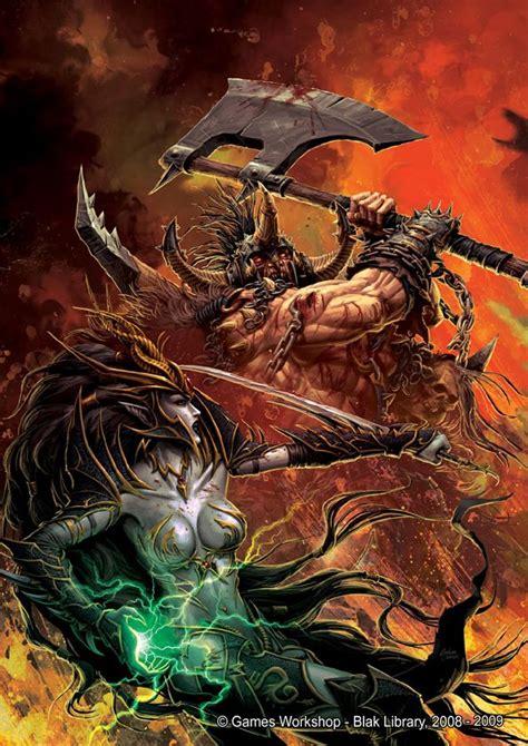 images  fantasy battle illustrations