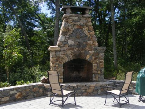 outdoor fireplace pics outdoor fireplace design pictures and ideas