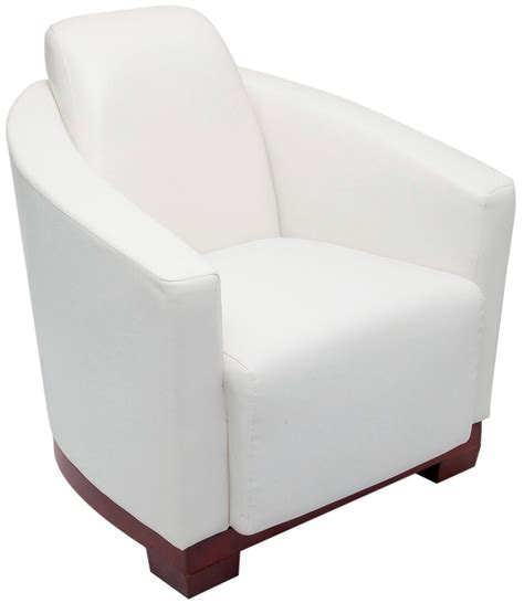Pluto White Single Seat Lounge Chair  Office Stock. Cheap Room Com. High Ceiling Wall Decor. Nautical Living Room Furniture. Rooftop Christmas Decorations For Sale. Living Room Lamp Sets. Fancy Living Room Furniture. How Much Does It Cost To Add A Room. Dining Room Suites