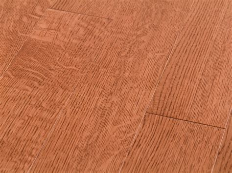 Quarter Sawn Oak Flooring Uk by Quarter Sawn Oak Flooring Image Mag
