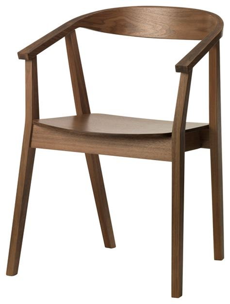 Ikea Dining Room Chairs Uk by Stockholm Chair Traditional Dining Chairs By Ikea Uk