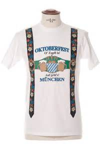 customized pendants t shirt quot o 39 zapft is quot oktoberfest oktoberfest de shop