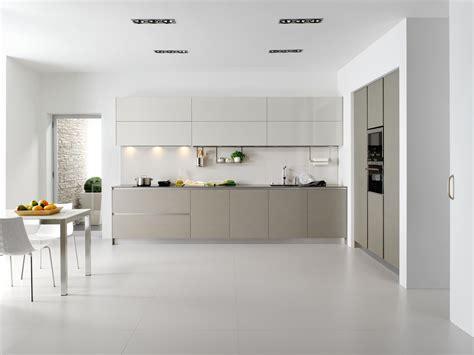 cuisines integrees serie 45 linen cuisines intégrées de dica