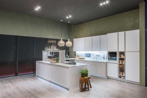 lavello della cucina progettare bene la cucina per aspiranti chef cose di casa