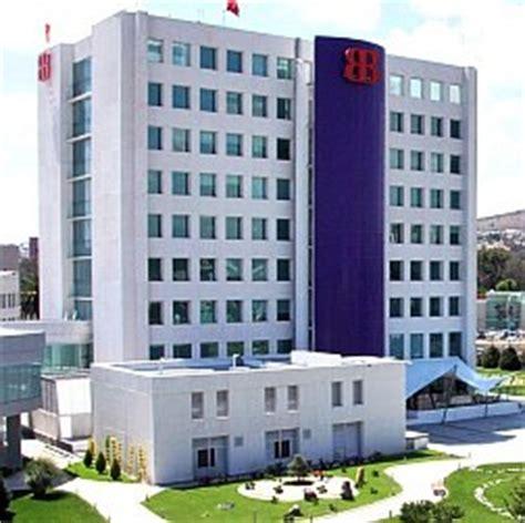 Banco del Bajio, S.A., Institucion de Banca Multiple