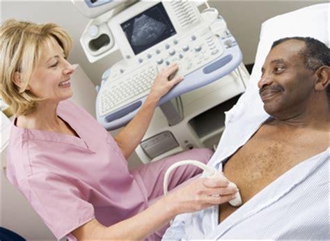 ultrasound technician    job salary schools