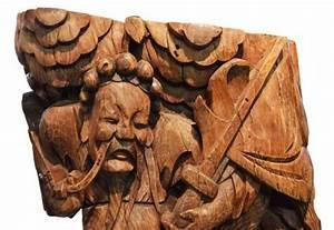 Pair, Of, Chinese, 19th, Century, Hand