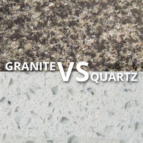 kitchen renovation granite or quartz balducci