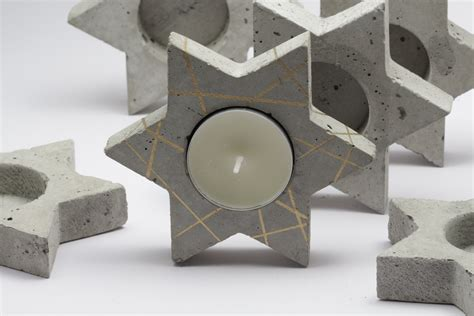 Leichtbeton Selber Machen by Free Stock Photo Of Candle Cement Concrete