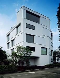 Stadthaus Ag Basel : stadthaus aarau ~ Markanthonyermac.com Haus und Dekorationen
