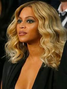 Human Hair Color Chart Beyonce Wavy Medium Bob Cut Wig Rewigs Co Uk