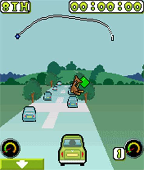 jeux portable mr bean mini racer t 233 l 233 charger le jeu java mobile mr bean mini racer
