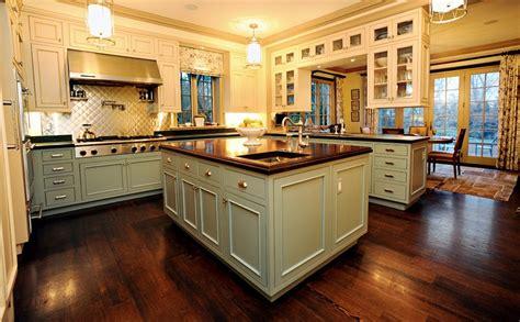 cuisine ilot cuisine conforama avec bleu couleur ilot