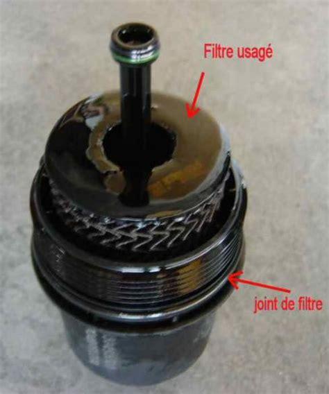 changer une douille de le vidange 206 1 6 litre 16v tu5jp4 photo reportage 206 peugeot forum marques