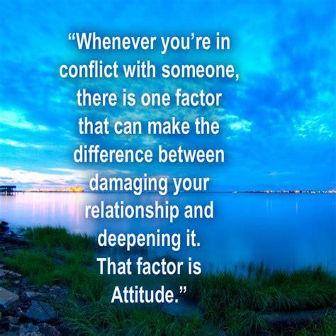 bible quotes  attitude quotesgram
