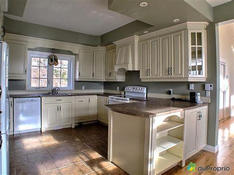 chambre haut de gamme maison vendu wentworth immobilier québec duproprio 277752