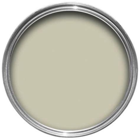 dulux weathershield green smooth masonry paint 5l