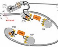 Fascinating Les Paul Studio Wiring Diagram Ideas - Wiring ...