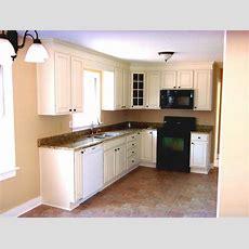 Small L Shaped Kitchen Design Layouts  Wow Blog