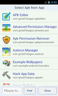 apk editor pro full android latest cracked apps