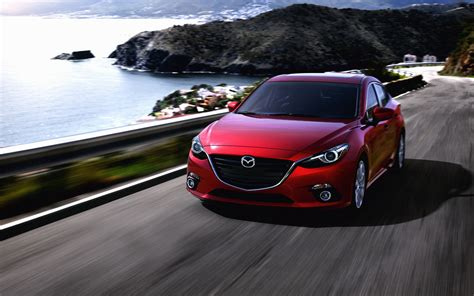 what kind of car is mazda 100 all types of mazda cars latest 2017 mazda