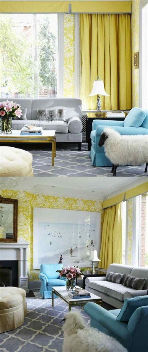 canapé velours design canapé velours le meuble parfait pour l 39 intérieur moderne