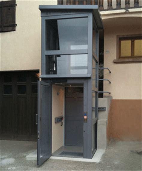 siege ascenseur monte escalier siège élévateur ascenseur privatif colmar