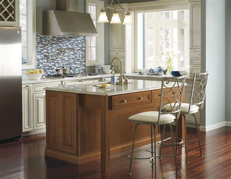 benefits  installing  island   kitchen