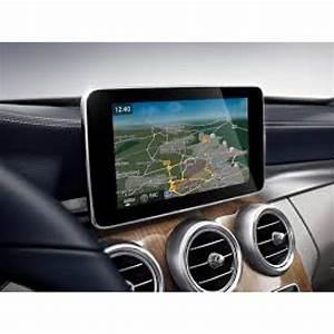 Navi Update Mercedes : 2019 2020 mercedes benz ntg5 star2 garmin map pilot ~ Jslefanu.com Haus und Dekorationen