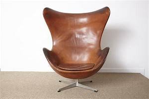 Egg Chair Arne Jacobsen : arne jacobsen axel pairon gallery ~ Bigdaddyawards.com Haus und Dekorationen