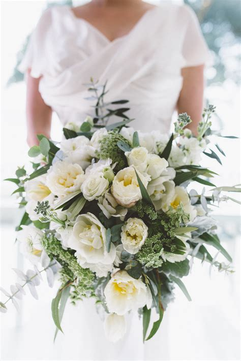 Sunshine Coast Wedding Flowers Maleny Noosa Peonies