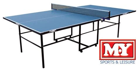 what are the dimensions of a table tennis table ping pong table dimensions inches ping pong table