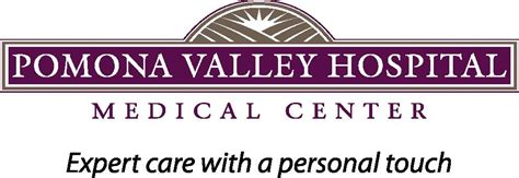 pomona valley hospital medical center hospital