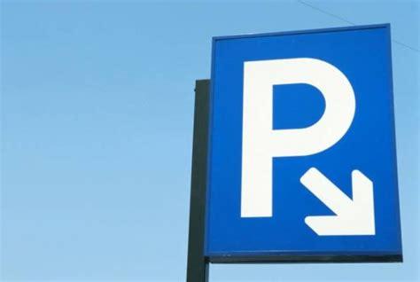 od danas u šibeniku jeftinije parkiranje nedjeljom besplatno