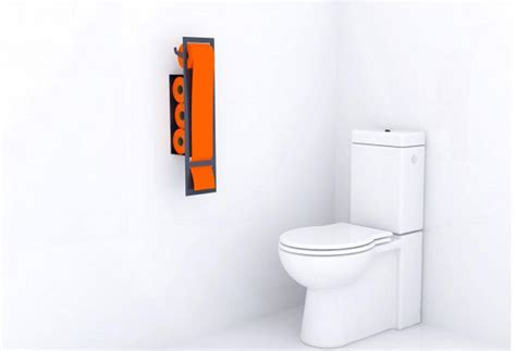 range rouleau papier toilette obasinc