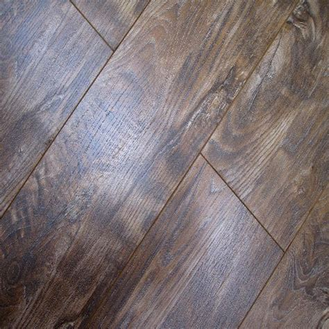 painting laminate wood floors painting laminate floors wood floors