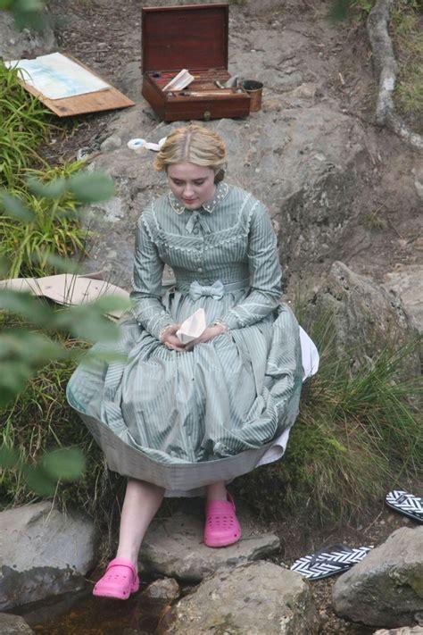 Louisa May Alcott Little Women Book
