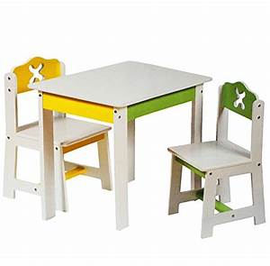 Stuhl Für Kinderzimmer : baby sitzgruppen produkte von alles gmbh online finden bei i dex ~ Sanjose-hotels-ca.com Haus und Dekorationen