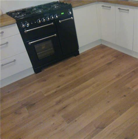 laminate floor lacquer quickstep perspective vintage oak natural varnish uf995 laminate floor
