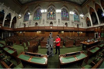 Canada Street Google Parliament Commons Maps Hill