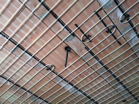 impianti di riscaldamento a soffitto impianto riscaldamento e raffrescamento a parete o soffitto